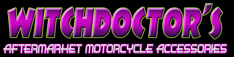 - Victory Motorcycle Parts